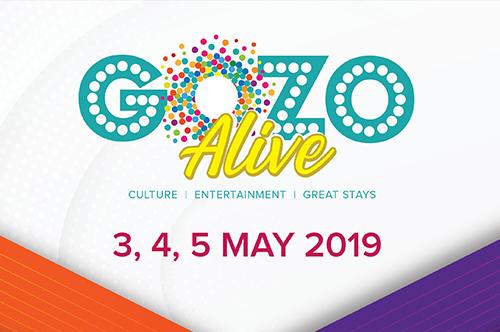 gozo-alive-2019